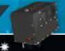 лазер гравировка 4