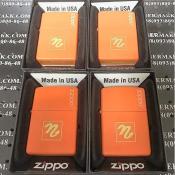 гравировка зажигалки zippo