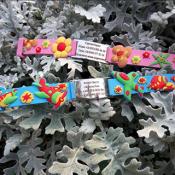 браслеты для девочки и мальчика