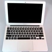 Гравировка клавиатур - качественные фотографии.
