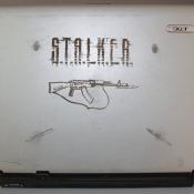 Тюнинг ноутбука Сталкер
