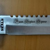 гравировка нож 4